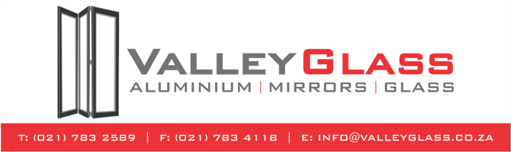 VALLEY GLASS