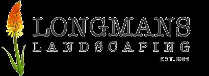 longmans-landscaping